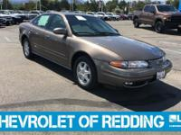 REDUCED FROM $7,995!, FUEL EFFICIENT 29 MPG Hwy/20 MPG