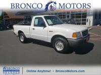 ONLY 76K MILES!!! LOW MILES CLEAN LITTLE TRUCK! COME