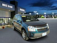 Recent Arrival! Bermuda Green Metallic 2006 Chevrolet
