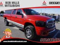 Bob Mills Mitsubishi has a wide selection of