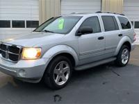 This price includes a $1000.00 finance rebate., Vehicle