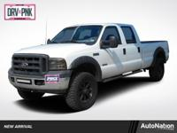 "6.0L OHV V8 TURBO-DIESEL ""POWER STROKE"""