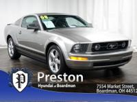 Clean carfax. Only 75K miles! Leather seats. Power door