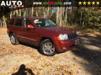 All Jeeps are Pre-Owned Certified, Inspected and Fully