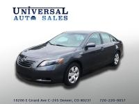 Universal Auto Sales Inc.For our full inventory click