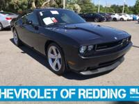 JUST REPRICED FROM $19,980. CARFAX 1-Owner. Heated