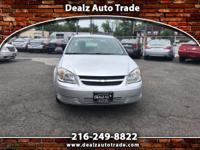 Visit Dealz Auto Trade online at www.dealzautotrade.com