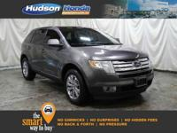 LOOK!!!!!!!!!!!, ANOTHER LOW PRICED SUV WITH A