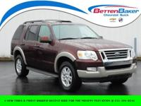 **LEATHER SEATS** DECENT TIRES** RECENT ARRIVAL GOING