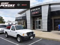 Take Advantage of the Penske Promise which delivers,