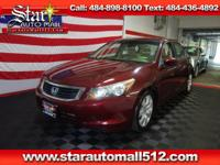 BLUETOOTH, HTD SEATS, SUNROOF, SATELLITE RADIO, CRUISE