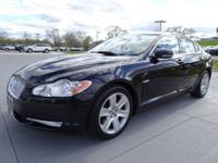 V8! NAVIGATION, POWER SUNROOF, CD PLAYER, HEATED SEATS,
