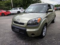 CARFAX 1-Owner, Excellent Condition, ONLY 71,717 Miles!