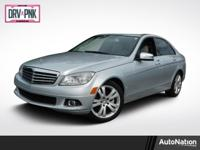 PREMIUM 1 PKG,GREY/BLACK; LEATHER SEAT TRIM,7-SPEED