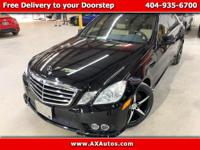 CLICK HERE TO WATCH LIVE VIDEO OF 2010 MERCEDES BENZ