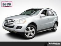 PREMIUM 1 PKG,HEATED FRONT SEATS,IRIDIUM SILVER