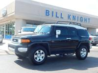 New Price!Welcome to Bill Knight Ford of Stillwater.
