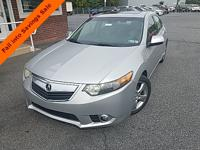 LOOK LOOK LOOK...An ACURA for UNDER 10K. Local car it's