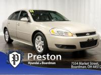 Clean carfax. Premium alloy wheels. Power door locks,