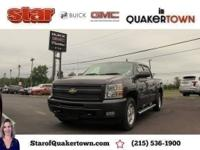 JUST IN, LIFETIME POWERTRAIN WARRANTY, SUNROOF,