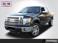 NAVIGATION SYSTEM W/IN-DASH SCREEN,LARIAT CHROME