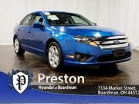 Clean carfax. Sunroof/moonroof. Premium alloy wheels.