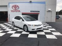 ** POWER WINDOWS AND LOCKS **, ** SUPER CLEAN CAR **,