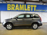 Thank you for your interest in one of Bramlett Kia