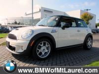 ONLY 61,636 Miles! Sunroof, Heated Seats, SPORT PKG,