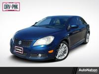 Sun/Moonroof,Leather Seats,ICE BLUE METALLIC,Keyless
