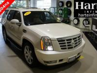 HARTE CARE: 90 DAYS OR 3000 MILES WARRANTY, 3rd Row