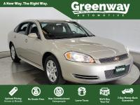 Clean Carfax, Alloy wheels, AM/FM Stereo w/CD Player,