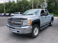 SCHEDULED FOR AUCTION Visit Black Tie Auto Group online