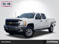 ENGINE; DURAMAX 6.6L TURBO DIESEL V8; B20-DIESEL