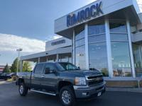 Rimrock Subaru is part of the Rimrock auto group and