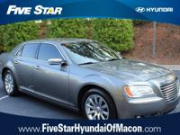 clean CARFAX/accident free, rear back up camera,