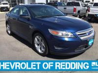 JUST REPRICED FROM $11,995, $400 below Kelley Blue