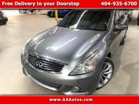 CLICK HERE TO WATCH LIVE VIDEO OF 2012 INFINITI G37!A A