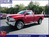 FALL INTO SAVINGS!!! LOCAL NEW TRUCK TRADE...5.7