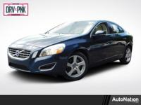 PREMIUM PKG,CASPIAN BLUE METALLIC,Sun/Moonroof,Leather