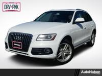 PREMIUM PLUS PKG,AUDI MMI NAVIGATION PLUS PKG,19""