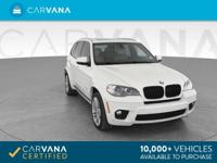 CARVANA CERTIFIED INCLUDES: 150-POINT INSPECTION -- We