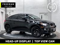 Oregon's 2019 QUALITY DEALER of the YEAR. BMW X6