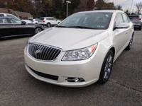 Excellent Condition, LOW MILES - 59,094! JUST REPRICED