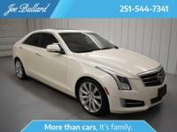 Navigation / GPS, Premium Wheels, Sunroof / Moonroof,