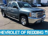 REDUCED FROM $26,997!, FUEL EFFICIENT 21 MPG Hwy/15 MPG