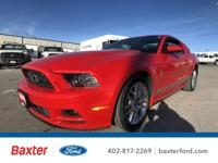 REDUCED FROM $16,995!, FUEL EFFICIENT 31 MPG Hwy/19 MPG