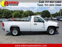 Visit Adams Auto Sales Inc. online at