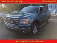 Visit Black Tie Auto Group online at