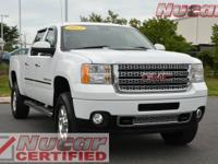 Priced below KBB Fair Purchase Price! This 2013 GMC